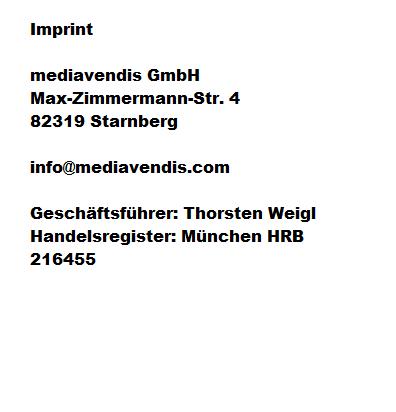 impressum_logos